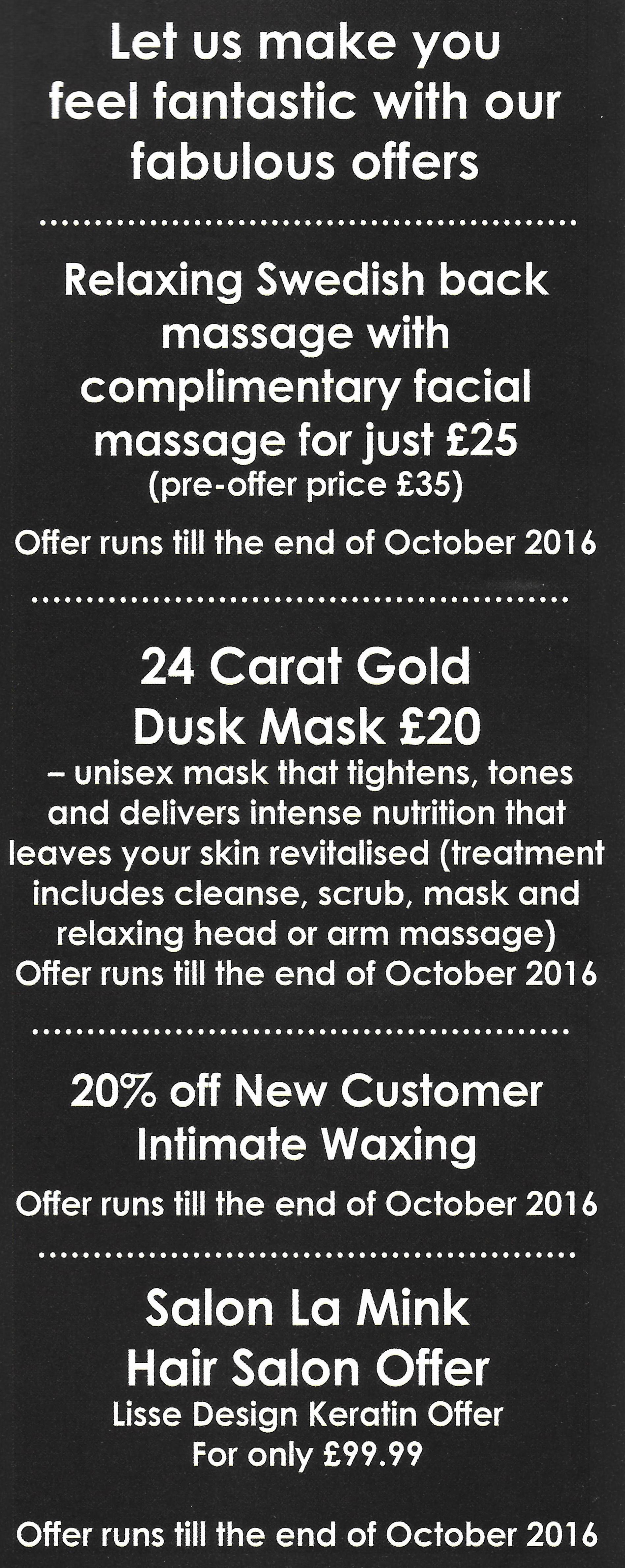 Sept  Oct Offers 2016 (002)